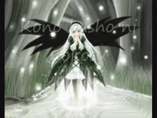 Madoka/Shun by Kawaragi Shiho with lyrics and download link