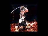 Jig-Ai-Katana Orgy (Full Album 2008 HD)