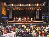 Macka B - Live 2000 At Chiemsee Reggae Summer