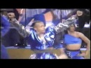 MC Hammer U Cant touch this 1990 MTV Awards