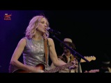 Sheryl Crow - Outlaw Music Festival - Live in Milwaukee, WI (Summerfest 2017)