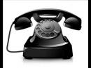 армянский прикол по телефону 100000% смеха