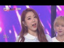 Show Champion EP.232 WJSN - Miracle