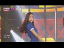 Show Champion EP.232 APRIL - MAYDAY