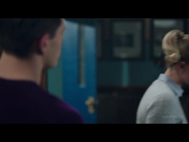Riverdale.S01E05.rus.LostFilm.TV