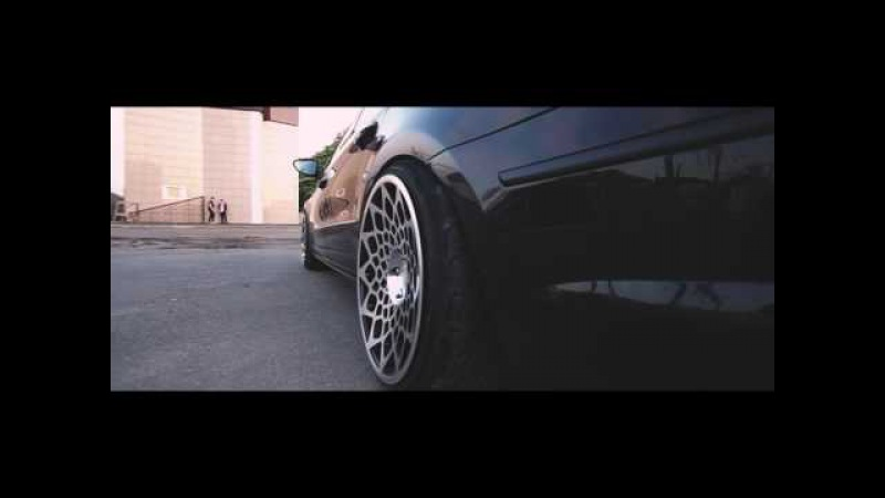 Volkswagen Passat CC |Radi8 r8b12 r19| Армавир Москва