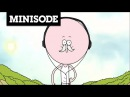 Fun Run | Regular Show | Minisode | Cartoon Network