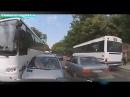 Видео девушки за рулем! Драки на дорогах!