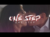 MV Hyolyn Ft. Jay Park - One Step (The K2) Eng Sub