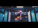 Skyhaven Ghost Aristides 070 Playthrough
