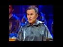 Своя игра. Вассерман - Кузнецов - Насонов 18.02.2006
