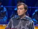 Своя игра. Пархоменко - Паевский - Караваев 02.09.2006