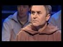 Своя игра. Насонов - Мереминский - Либер 29.04.2006
