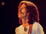 George Harrison - Far East Man - Lyrics