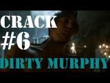 Clexa  3x07  CRACK #6  Dirty Murphy