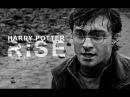 Harry potter: rise