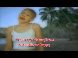 Mr.President Coco Jambo WITH Lyrics On ScreenHD