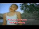 Coco Jambo WITH Lyrics On Screen[HD]