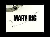 CARPologyTV - OlogyFix The rig that Terry Hearn caught Mary with