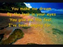 Scorpions When You Came Into My Life Lyrics
