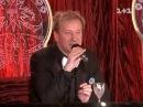 Сергей Пенкин в программе Звёзды в опере выпуск 6