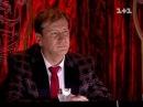 Сергей Пенкин в программе Звёзды в опере выпуск 7