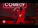 Программа Камеди Клаб 13 сезон 11 выпуск смотреть онлайн видео бесплатно
