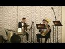 Olympic Brass - Гадалка из к.ф. Золотая мина
