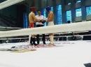 Mixfight Open-2017 Yuri Korneyev (semifinal -72kg)... Казань 05.05.2017