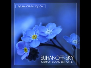 Suhanoff-Sky - Fashion Sound Edition - 17