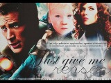 Trailer Fanfic   Just Give Me A Reason (The Avengers)