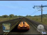 Обзор Test Drive Unlimited от Игромании