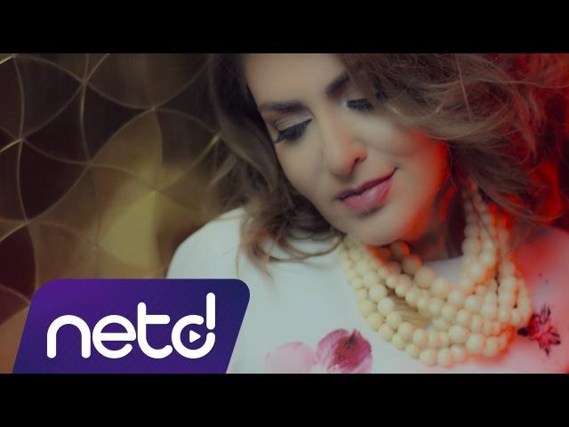 Sevda Elekberzade - Sen Yadıma Düşende