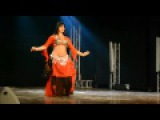 Rachid Taha   Ya Rayah con danza Arabe   Dj Dios Zeus