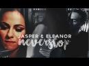 Jasper Eleanor The royals Члены королевской семьи сериал 2015 – ...