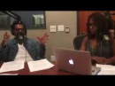 DL Hughley On Justine Diamond and Injustice In America