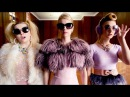 Scream Queens Season 1 The Chanels Best Moments