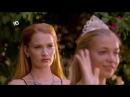 Убийства королев красоты - Если бы взглядом можно было убивать