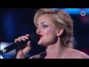 Елена МАКСИМОВА «Пообещайте мне любовь» ( ВЕСНА ПЕСНИ-2016 )