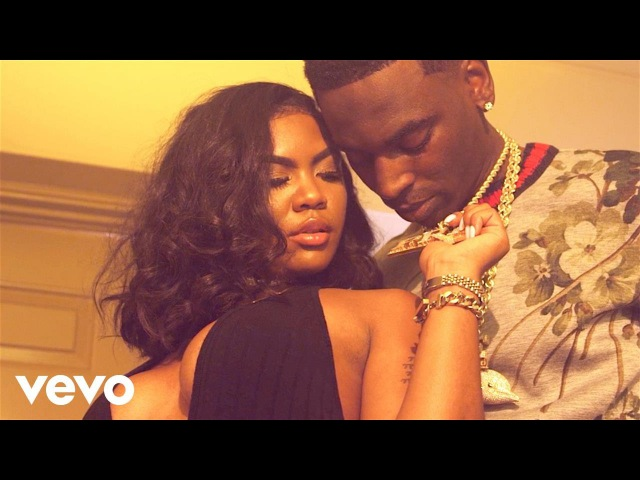 Young Dolph T.I. - Foreva (Official Music Video 07.11.2016)