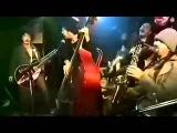 Billys Band Прощай, со всех вокзалов поезда