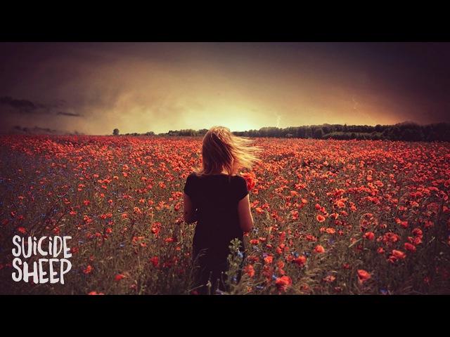 Laura Brehm - Dont Wait (prod. by Evoke)