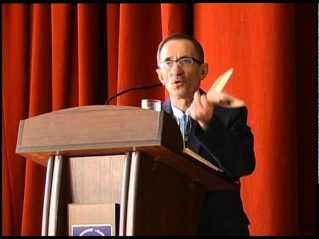 Презентація Забороненого Кобзаря | Від книги до мети | квітень '14
