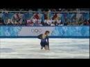 Юлия Липницкая Олимпиада Сочи 2014 командные соревнования КП 1 место