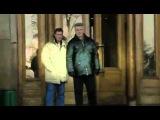 Оперативный псевдоним 6 серия (2003 год) (Русский сериал)