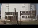 Документальный фильм о создателе плоских колоколов Жихареве А.И. Часть1