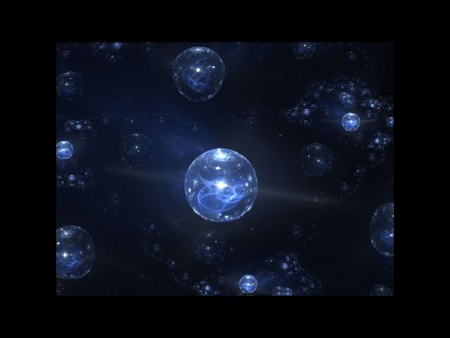 Просто о сложном: структура Вселенной, квантовая физика, теория относительности 09.11.2016