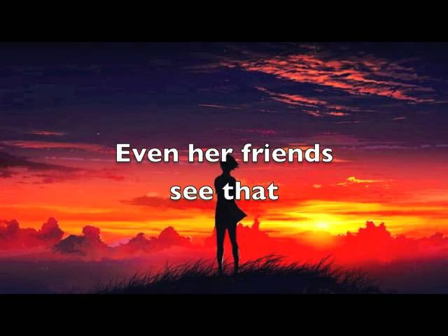 Hopelessly Pathetic-Joel Faviere [Lyric video]