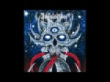 Inquisition - Ominous Doctrines of the Perpetual Mystical Macrocosm Full - HD