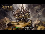 Ayreon - Isis And Osiris (Into The Electric Castle) 1998